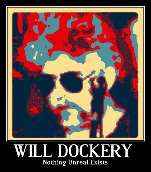 Check out Will Dockery on ReverbNation