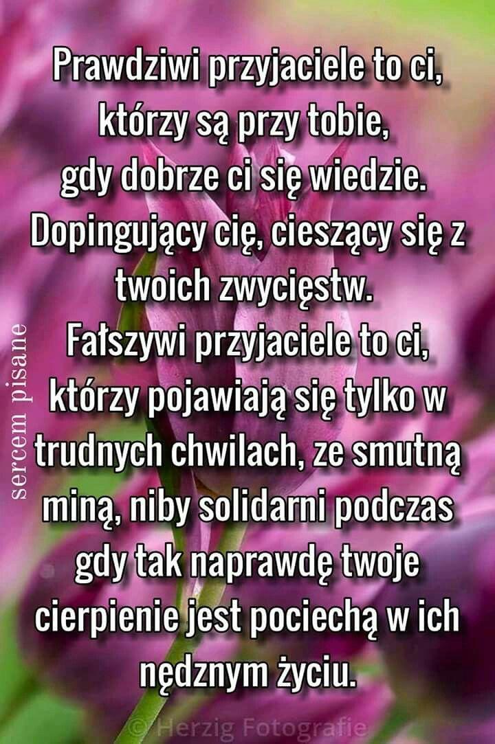 Pin By Elzbieta Ociepka On Przyjaciel Nick Vujicic Life Life Is Beautiful