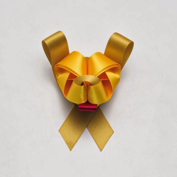 ribbonesia