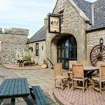 Best Castle Hotels in Scottish Highlands, Scotland: See traveler reviews, candid photos and great deals on castle hotels in Scottish Highlands on TripAdvisor.