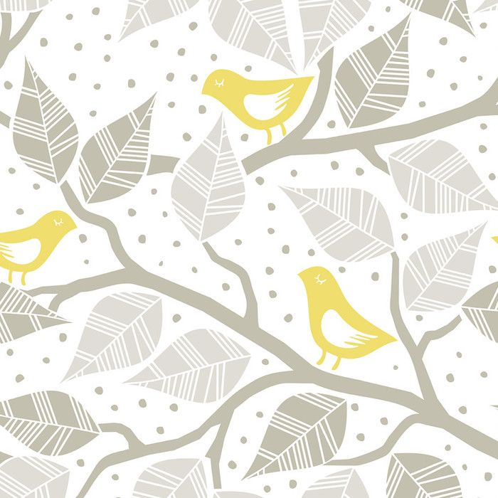 1000+ Ideas About Floral Wallpapers On Pinterest