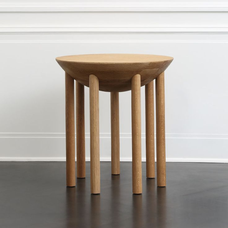 Chalon Side Table High End Luxury Design Furniture And Decor Kelly Wearstler Furniture Collection Cool Furniture Furniture Decor