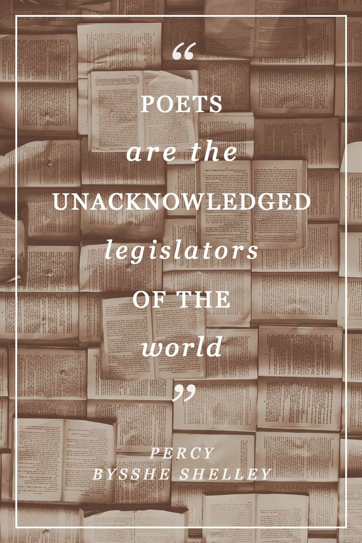 Percy bysshe shelley quotes quotesgram -  Todayimchannelling Poets Are The Unacknowledged Legislators Of The World Percy Bysshe Shelley