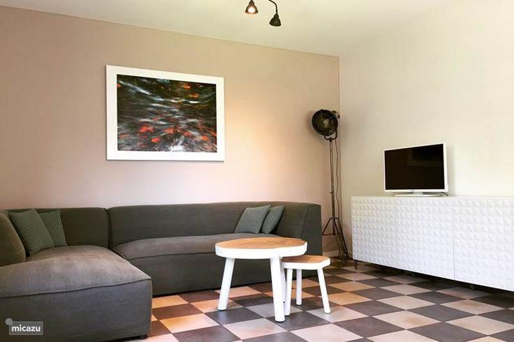 Vakantiehuis Nederland, Limburg, Mechelen Vakantiehuis Het Buitenste Binnenland…