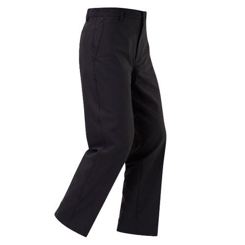 Footjoy Performance Golf Trousers | Authorised Footjoy Online Retailer