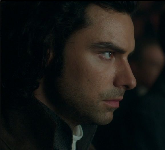 #Poldark dvd is #2 in Best Sellers list  #AidanTurner #additionalmaterial http://www.poldarked.com/2015/05/poldark-dvd-available-for-pre-order.html …