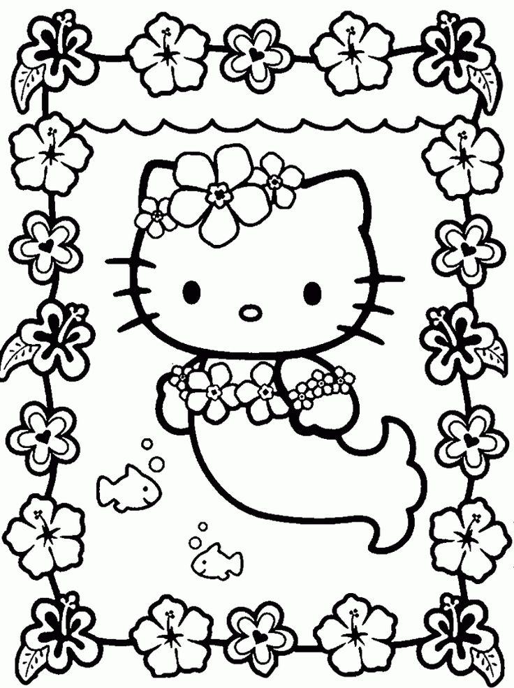 kid coloring printables | colouring pages for kids that you are looking for to enjoy coloring ...