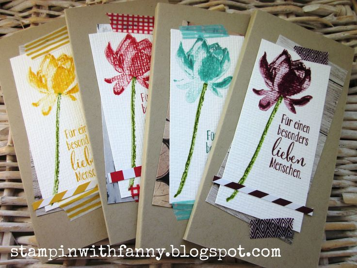 stampin up saleabration so froh sab 2015 kellnerblock washitape adventure bound auf ins abenteuer lotus blossom - STAMPINWITHFANNY