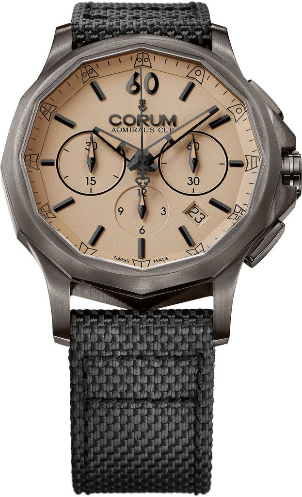 17 best images about corum watches on pinterest legends red watches and automatic watch