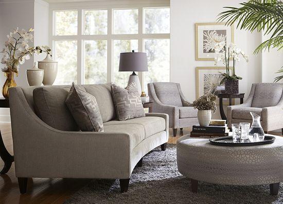 14 best Furniture images on Pinterest