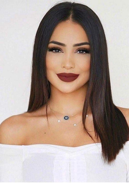 Hair and makeup trends – Miladies.net
