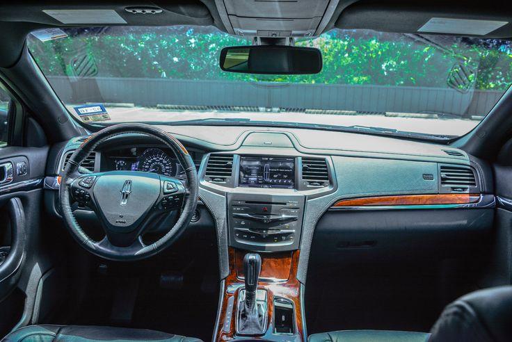 Houston Luxury Limousine Chauffeur Service For Events — iCorp Transportation - Luxury Limousine Rental Houston