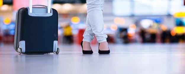 Cara menghindari bagasi berlebih, baca selengkapnya di http://goo.gl/vQpFWm  Photo (by vancitybuzz website)