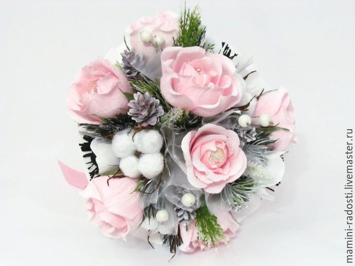 Игры для девочек делать букеты на свадьбу бесплатно купить цветы с доставкой на дом по сочи
