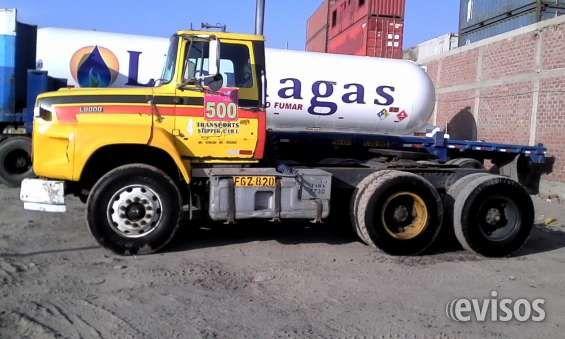 Oportunidad, se remata tracto camion ford L9000 100 operativo-doble corona-torton- Remato tracto camion Ford L9000 doble corona -to .. http://callao-city.evisos.com.pe/oportunidad-se-remata-tracto-camion-ford-l9000-100-operativo-doble-corona-torton-id-656434