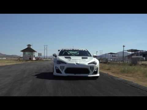 Toyota 86 Subaru Brz Hi Power Muffler Videos Modified Car Videos
