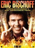 WWE: Eric Bischoff - Sports Entertainment's Most Controversial Figure [DVD] [2016], 30361935