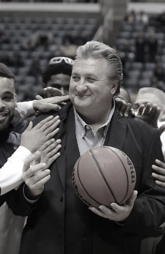 Best 25+ West virginia basketball ideas on Pinterest ...