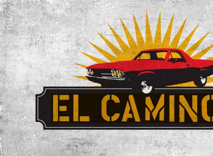 El Camino's Vancouver Latin American Street Food, Beer, Cocktails