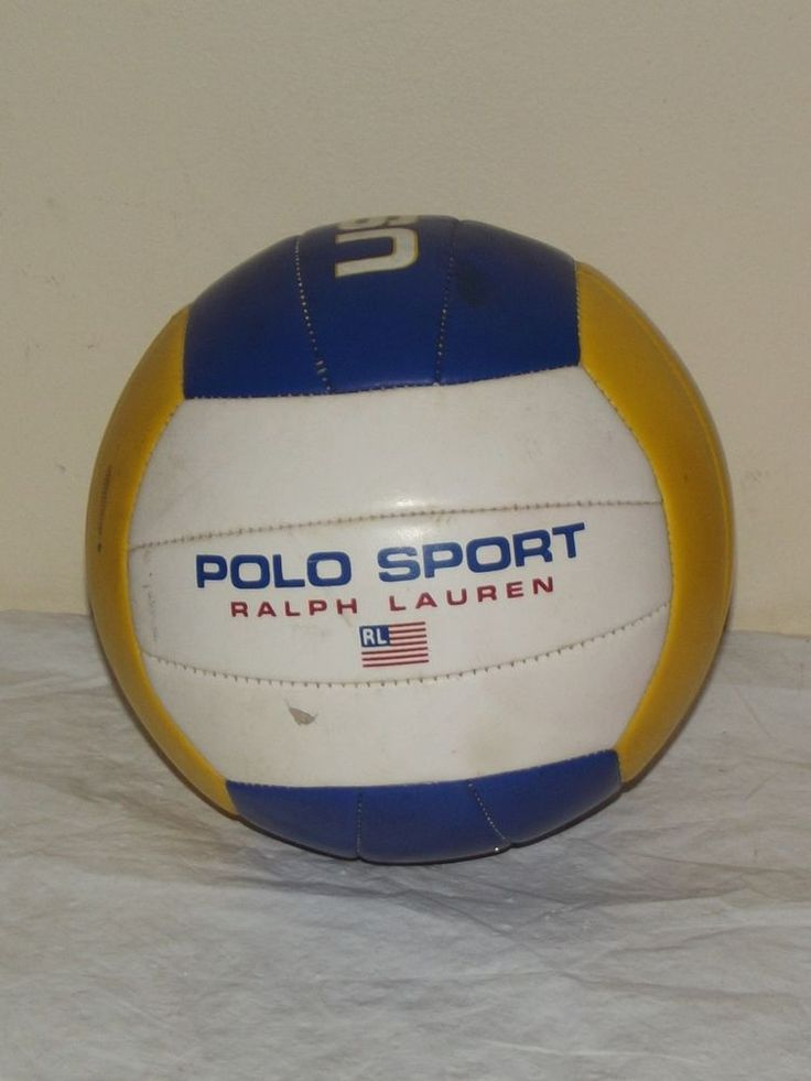 17+ best images about SOLD ON EBAY! on Pinterest | Radios ... Rawlings Soccer Balls