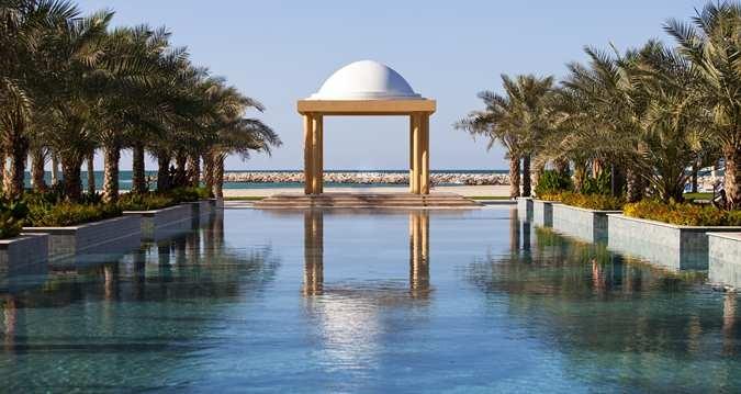 Best 25 Ras Al Khaimah Ideas On Pinterest Dubai Travel Dubai Travel Guide And Hotels In Dubai