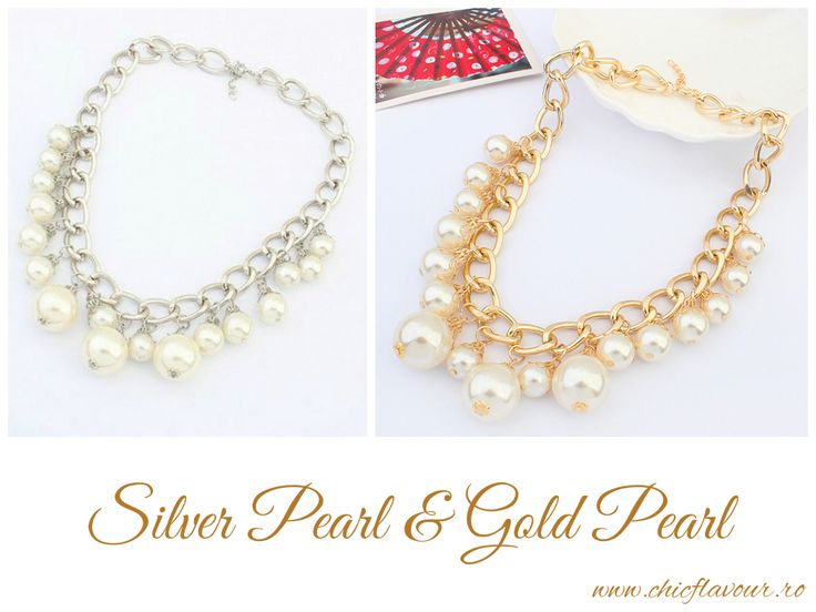 http://www.chicflavour.ro/catalog?q=pearl