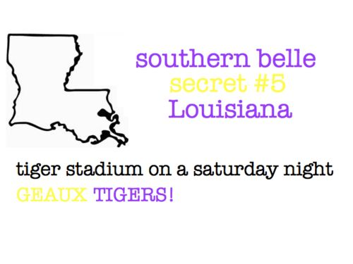Louisiana Saturday night: Death Valley, Louisiana Saturday, Lsu Southern Belle, Lsu Tigers, Southern Belle Secret, Tigers Stadiums, Geaux Lsu, Saturday Night, Geaux Tigers