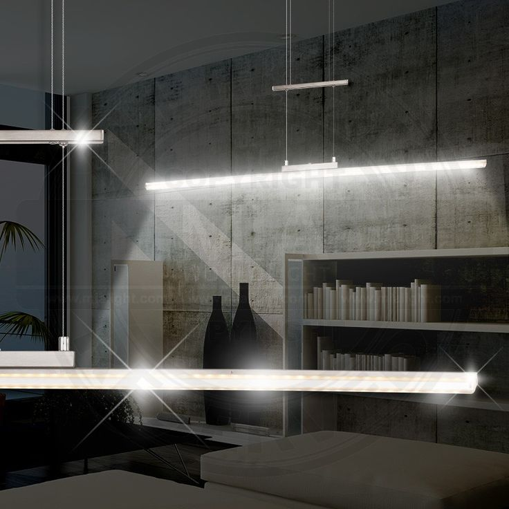 25 best ideas about led pendelleuchte dimmbar on. Black Bedroom Furniture Sets. Home Design Ideas