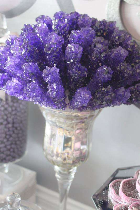 Best images about purple wedding party inspiration on