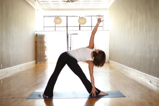 7 Gains + 7 Losses Once Yoga Comes Into Your Life: Wall Colors, Mindbodygreen, Felt Possible, Loss, Beautiful Article, Tara Yoga Devi, Practice You Ll, Yoga Articles, Gain