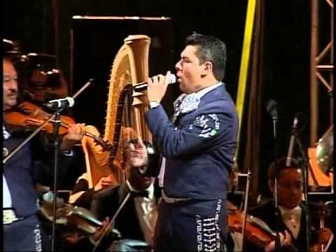 México l Festival del Mariachi en Guadalajara, Jalisco. [Sitio web de contacto]: > http://almarviajes.com.ar/Contact <  Equipo de Almar Viajes, Amigos de Viajes. EVyT - LEG 15220 - RESO 1040 / 2012