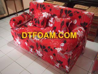 https://dtfoam.com/sofa-bed-manohara-merah/ Sofa Bed Manohara Merah inoac super : – Pilihan Busa : Super awet 10 tahun /Esklusif awet 15 tahun. – Cover : Katun. – Dapat di vakum untuk memperkecil biaya pengiriman. – Motif cover dapat menggunakan motif cover sofa bed maupun motif kasur busa. Sofa bed adalah gabungan sofa dan kasur, bersifat …</p>