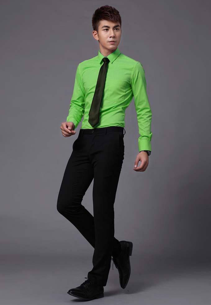 Camisas Elegantes De Hombre Tommy Hilfiger