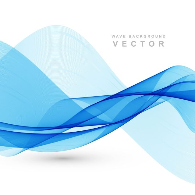 Stylish Soft Blue Curve Lines Abstract Background Abstract Background Backdrop Png And Vector With Transparent Background For Free Download Abstract Backgrounds Glossy Business Cards Soft Blue