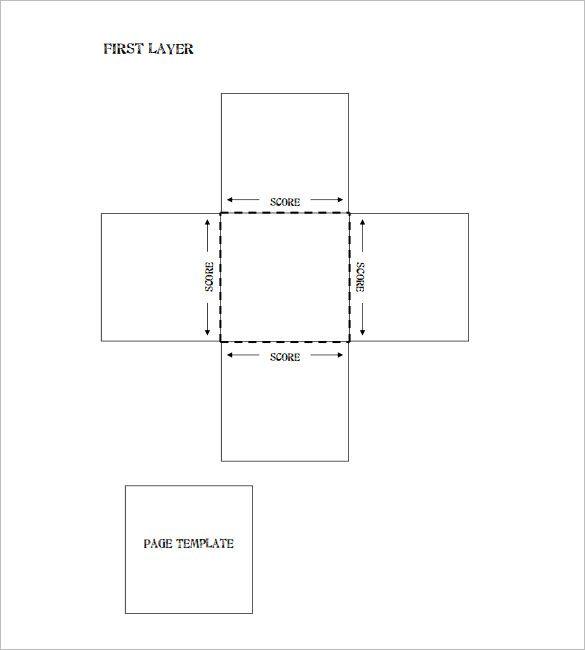 legge 10 91 pdf free
