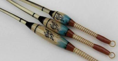 http://www.craigmarine.info/accessories/fishing_equipment/FishingFloats-byhand.htm