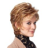 Vantage Point Wig   Gabor Wigs   Lace Front Wigs - TheWigCompany.com