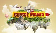 Gewinne mit dem Migros Suisse-Maniac Spiel wöchentlich 3 mal eine Fahrt im Heissluftballon für 2 Personen, 7 mal eine Geschenkkarte im Wert von je CHF 200.- , und als Hauptpreis einen Migros Gutschein im Wert von CHF 5'200.- http://www.alle-schweizer-wettbewerbe.ch/gewinne-einen-migros-gutschein-im-wert-von-chf-5200/