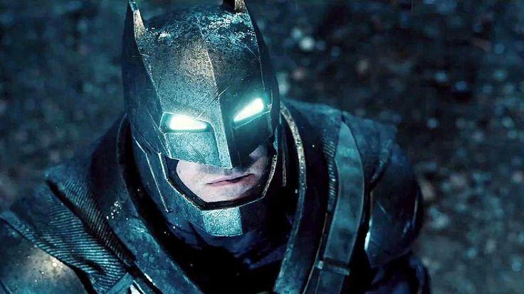 Excelente  Ver Batman v. Superman: El amanecer de la Justicia (2016) PELICULA COMPLETA Online en Español