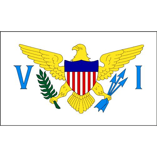 flag for U.S. Virgin Islands - Google Search