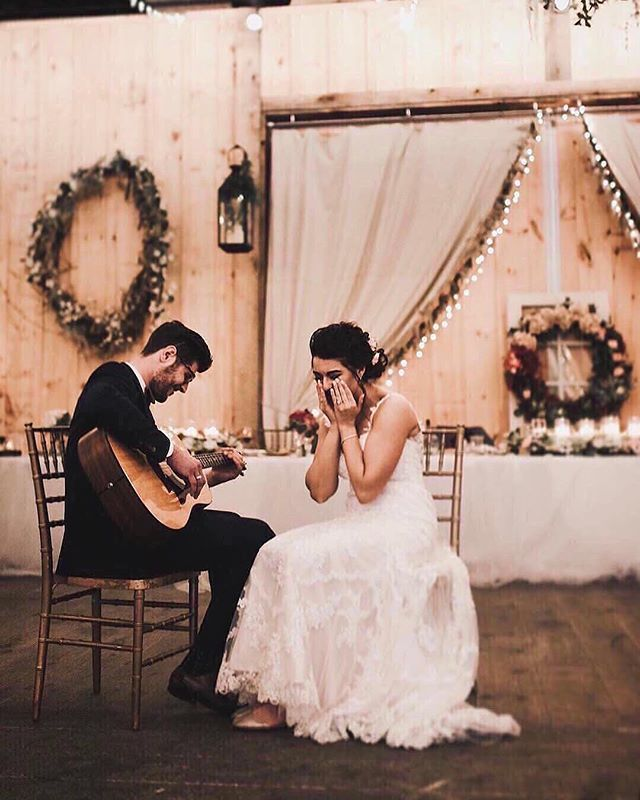 Wedding 101 Wedding Planning Advice Wedding Tips Night Wedding Photos Wedding Playlist Wedding