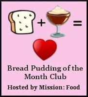 Bagel French, Toast Bread, Cinnamon Vanilla, French Toast, Aromatic ...