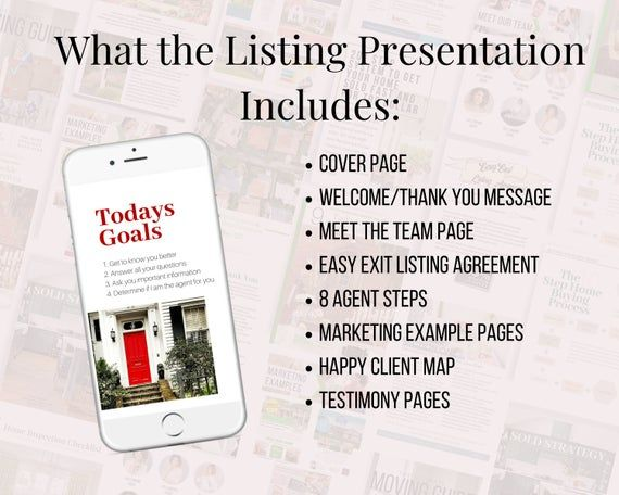 Listing Presentation Packet Keller Williams Kw Real Estate Guide Templates Canva Canva Real Estate Marketing Real Estate Realtor In 2021 Listing Presentation Listing Presentation Real Estate Presentation