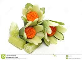 intagliare la verdura - Cerca con Google