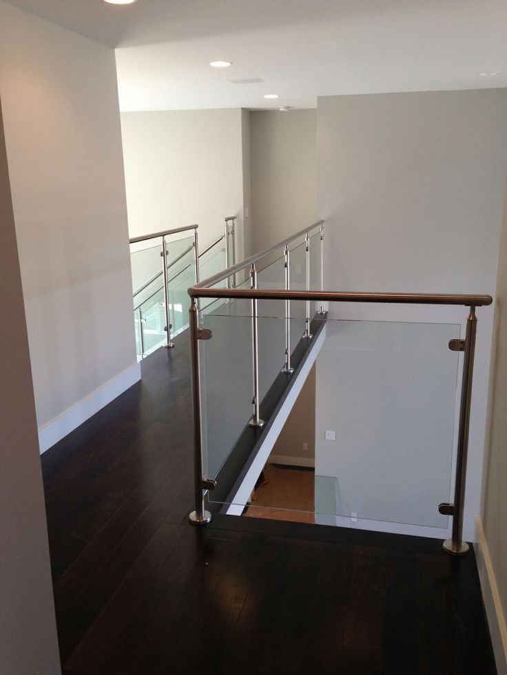 123 best images about stainless steel on pinterest