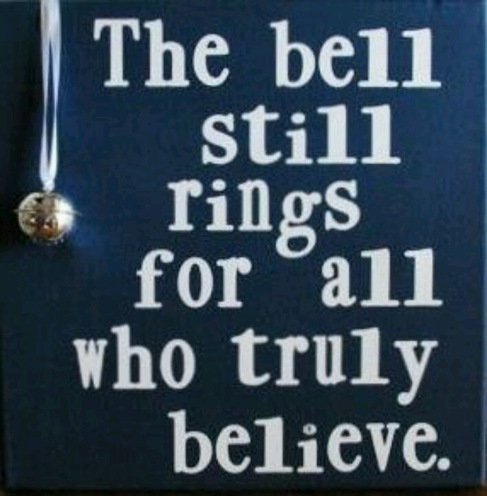 It's just an image of Massif The Bell Still Rings for Those Who Truly Believe Printable