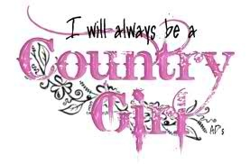 Love: Country Stuff, Heart, Style, Girls Generation, Country Girls, Girls Quotes, Southern Girls, Cowgirl Quotes, Country Life