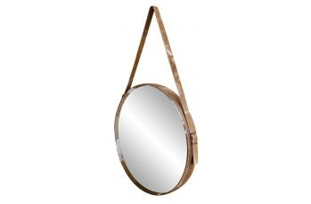 INV Home Hide Mirror available at meizai