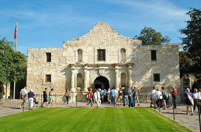 Texas Top 10 Attractions Dallas Picture Dallas Informer