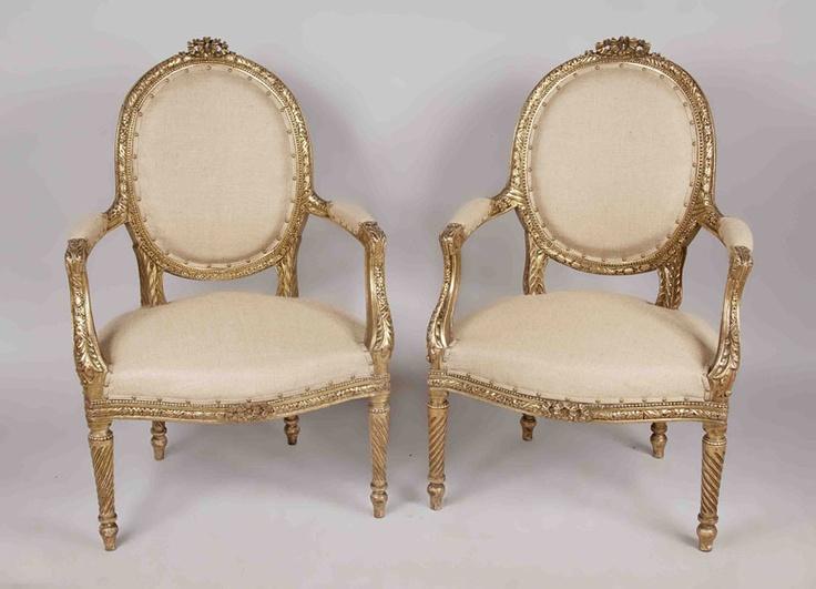 die besten 25 cadeira luis xv ideen auf pinterest poltrona luis xv louis xv stuhl und. Black Bedroom Furniture Sets. Home Design Ideas